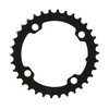 Truvativ MTB Chainring 104 mm steel singlespeed black